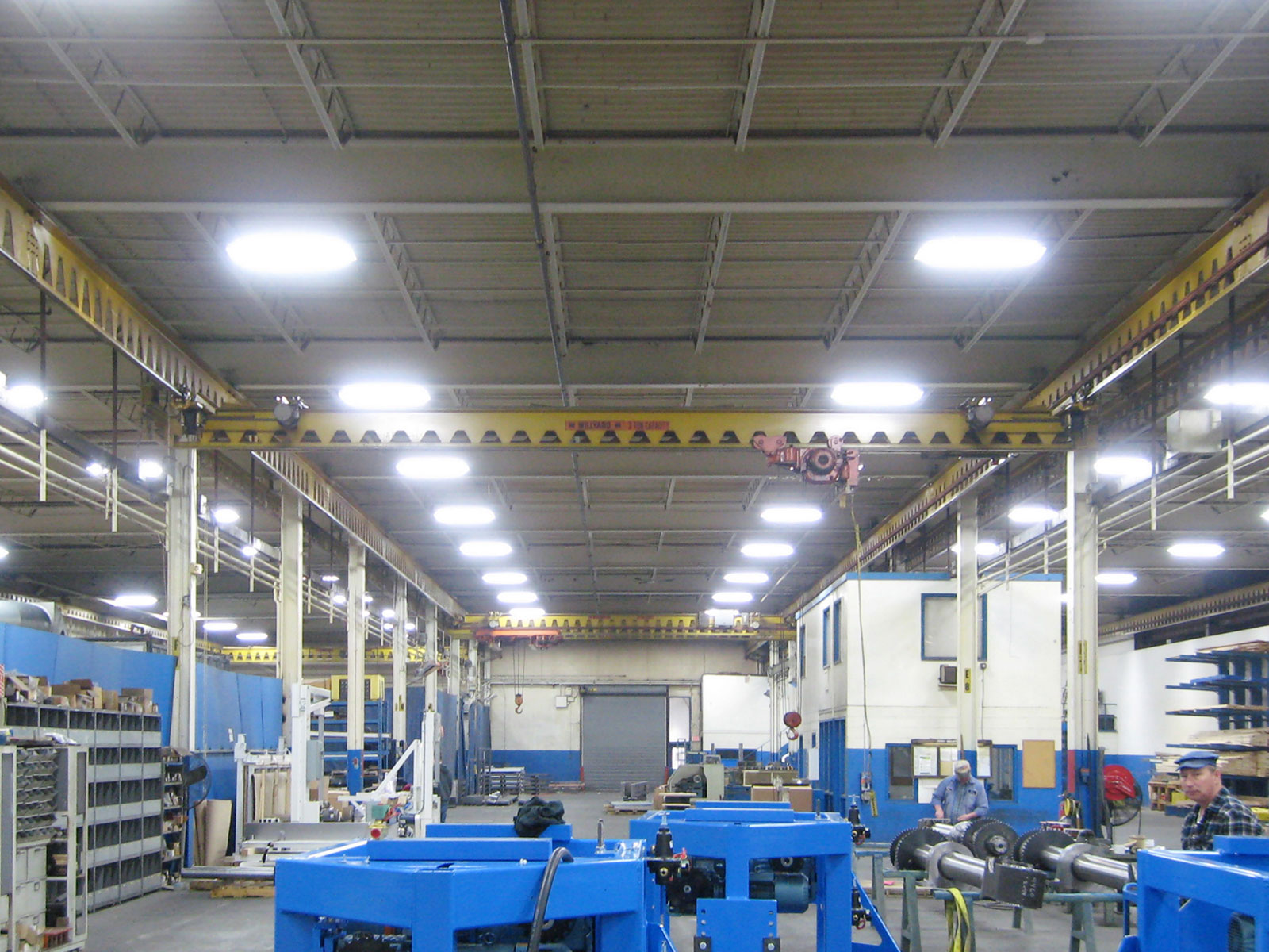 energy efficient led lighting for manufacturers led fixtures