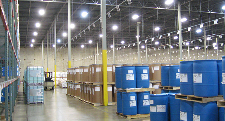 Pull warehouse lighting energy efficient erotic