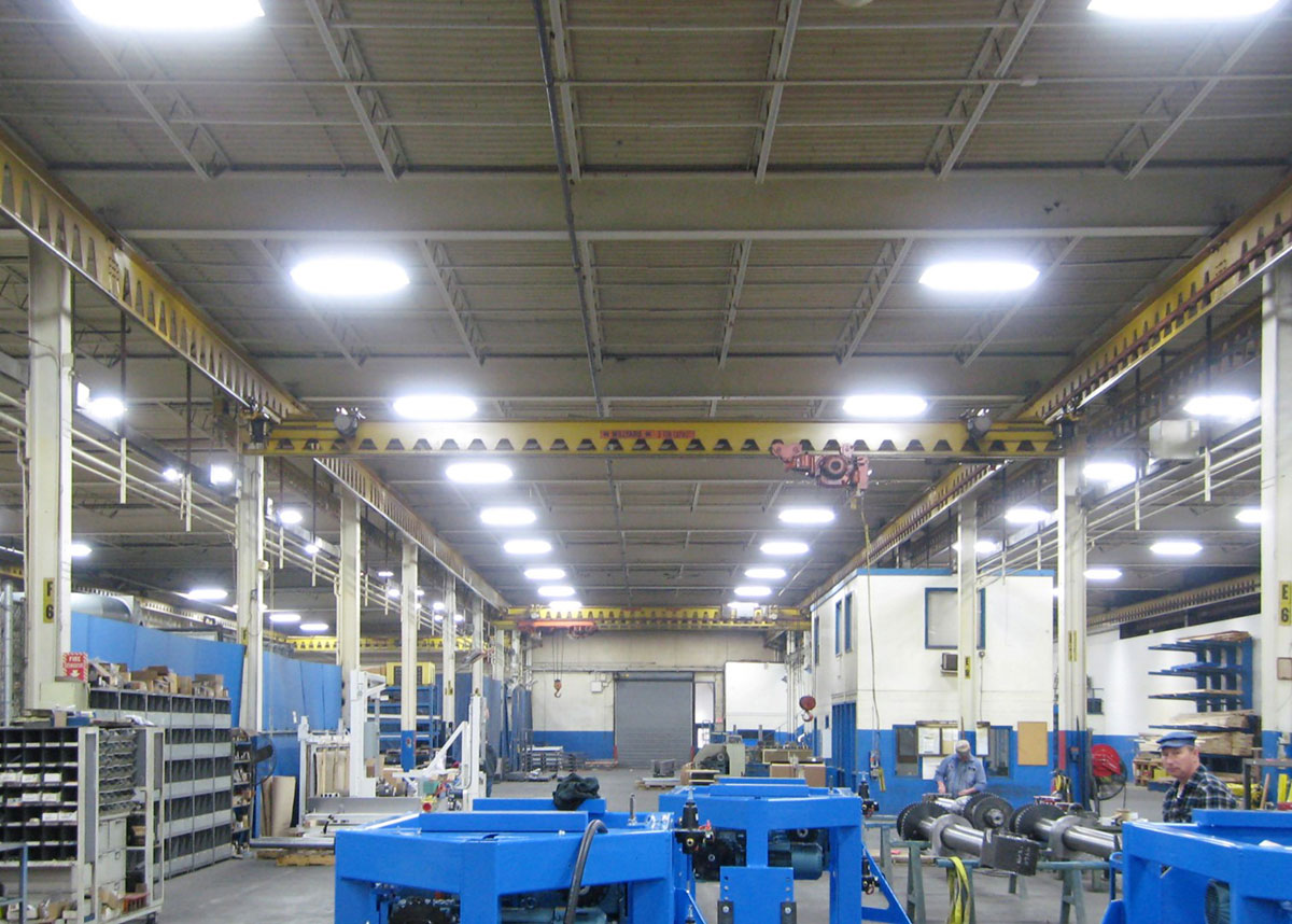 Dayum! now warehouse lighting energy efficient most incredible