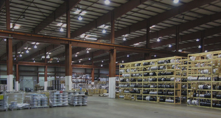Lighting retrofit services from ROI Energy ... & LED Retrofit | Lighting Retrofit Services| Northeast Ohio